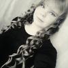Karolina, 16, г.Юхнов