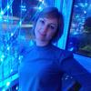 Марина, 38, г.Ангарск