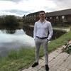 Игорь, 27, Житомир