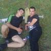 Евгений, 28, г.Улан-Удэ