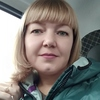Нелли, 40, г.Кемерово