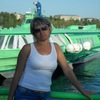 Наталья, 50, г.Ярославль