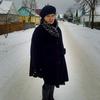 светлана, 52, г.Светлогорск