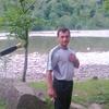 руслан, 40, г.Сочи