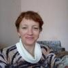 Наталья, 44, г.Тольятти