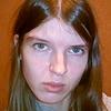 Алёна, 28, г.Ковров