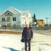 Владимир, 68, г.Вихоревка