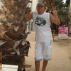 Alex, 49, г.Тарту