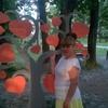 марина, 51, г.Лысьва