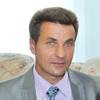 Геннадий Саушкин, 52, г.Красноармейск