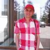 Алексей, 44, г.Емельяново