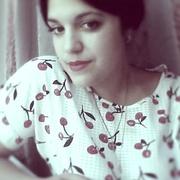 Юльчик 26 Ульяновка