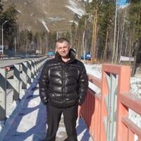 Константин, 40 лет, Козерог, Прокопьевск