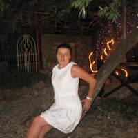 катерина, 32 года, Дева, Минск