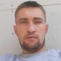 Иван, 29 лет, Рак, Москва