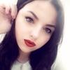 Аделина, 18, г.Искитим