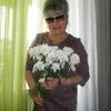 Галина, 63, г.Кострома