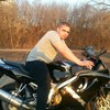 Андрей, 30, г.Калуга