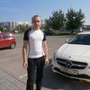Заур, 30, г.Волжский (Волгоградская обл.)