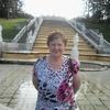 Аля, 67, г.Санкт-Петербург