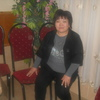 Ирина, 46, г.Термез