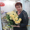 Татьяна, 64, г.Наро-Фоминск