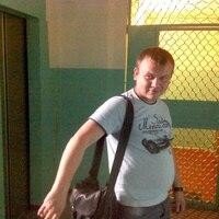 Алексей, 37 лет, Рыбы, Ярославль