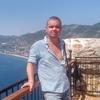 Илья, 31, г.Сергиев Посад