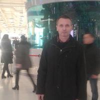 Александр, 55 лет, Дева, Москва