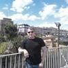 Алексей, 36, г.Таллин