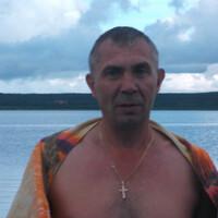 олег, 53 года, Рак, Ишим