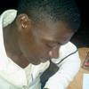 Boy Cool, 19, Douala