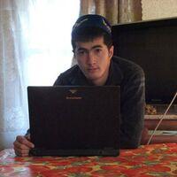 daimon, 30 лет, Телец, Москва