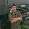 Михаил, 23, г.Северодвинск