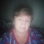 Наиля 55 Пермь