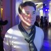 Дмитрий, 36, г.Новосибирск