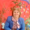 lina, 43, г.Ереван