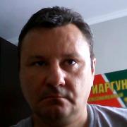 Сергей Никол 45 Ковылкино