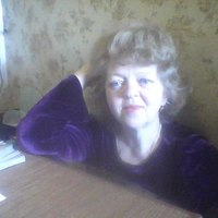 Ольга, 57 лет, Скорпион, Казань