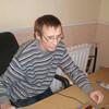 Владимир, 53, г.Пенза