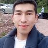 Эрлан, 22, г.Бишкек