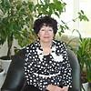 Valentina, 69, Temryuk