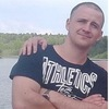 Роман, 28, г.Грязовец