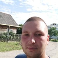 Марат Заляев, 27 лет, Лев, Казань