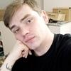 Илья, 27, г.Кострома