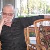 ALEX, 58, г.Черкассы