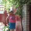 алксандра, 59, г.Омск