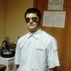 Andrey, 24, Uyar