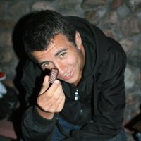 Артём, 25 лет, Скорпион, Минск