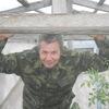 Павел, 48, г.Белово